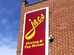 Image for Jacs Dining & Taphouse